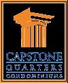 Capstone Quarters